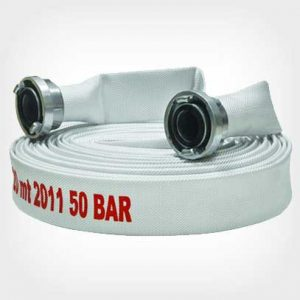 g107-bez-hortum-110mm